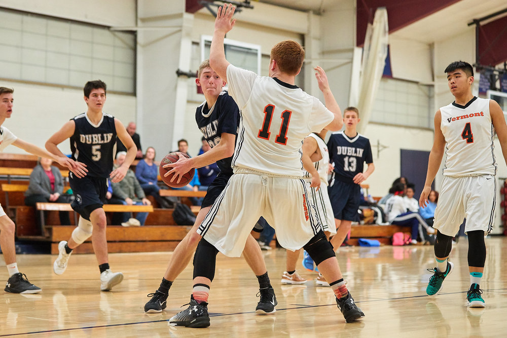 Boys Varsity Basketball vs. Vermont Academy - January 27, 2017 -  14640.jpg