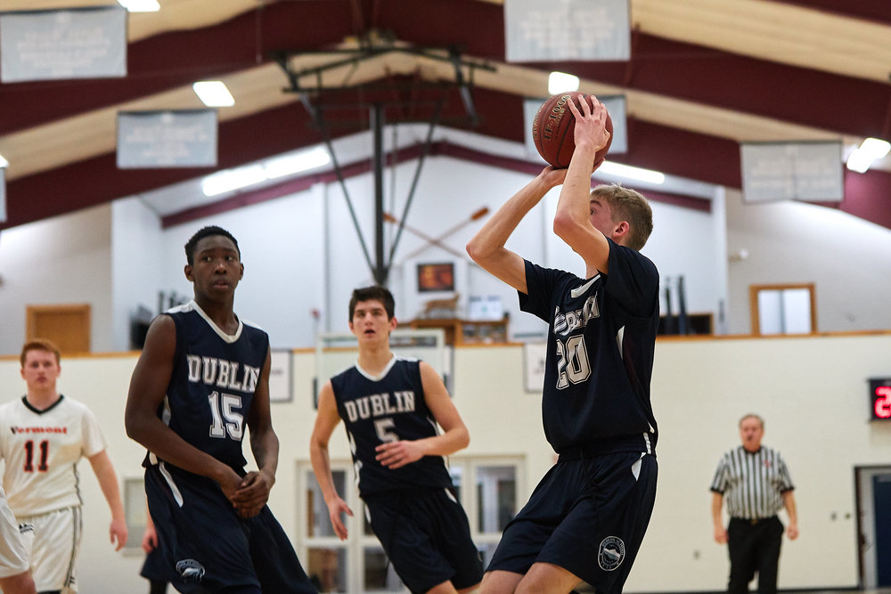 Boys Varsity Basketball vs. Vermont Academy - January 27, 2017 -  14665.jpg