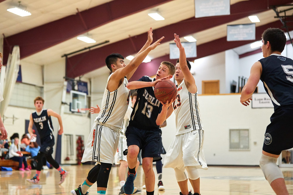 Boys Varsity Basketball vs. Vermont Academy - January 27, 2017 -  14698.jpg