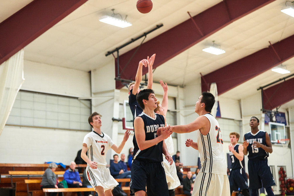 Boys Varsity Basketball vs. Vermont Academy - January 27, 2017 -  14717.jpg