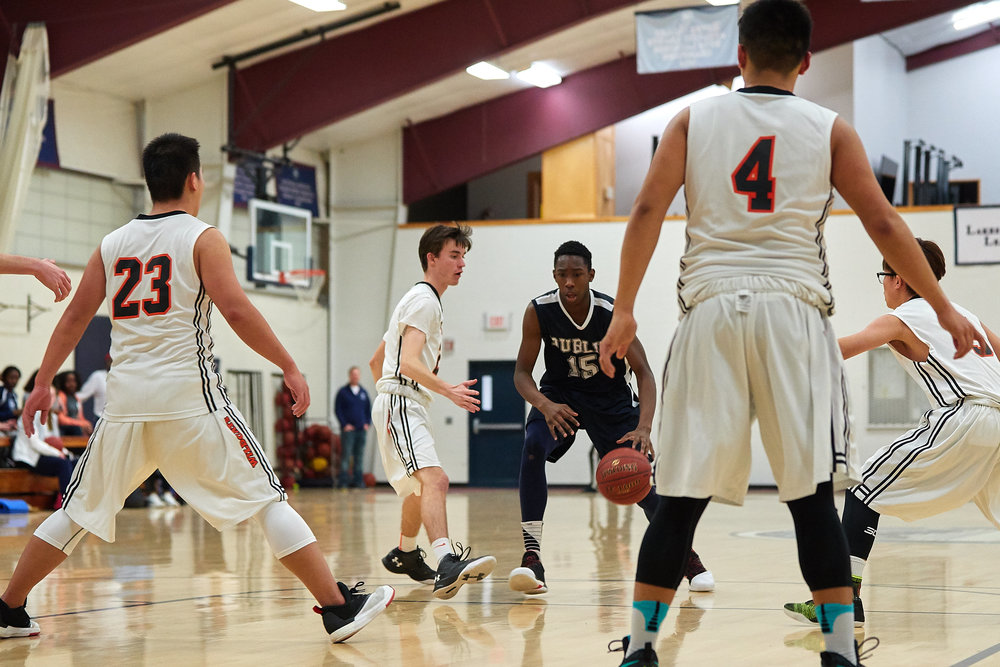 Boys Varsity Basketball vs. Vermont Academy - January 27, 2017 -  14712.jpg
