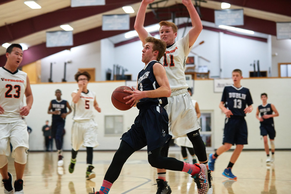 Boys Varsity Basketball vs. Vermont Academy - January 27, 2017 -  14722.jpg