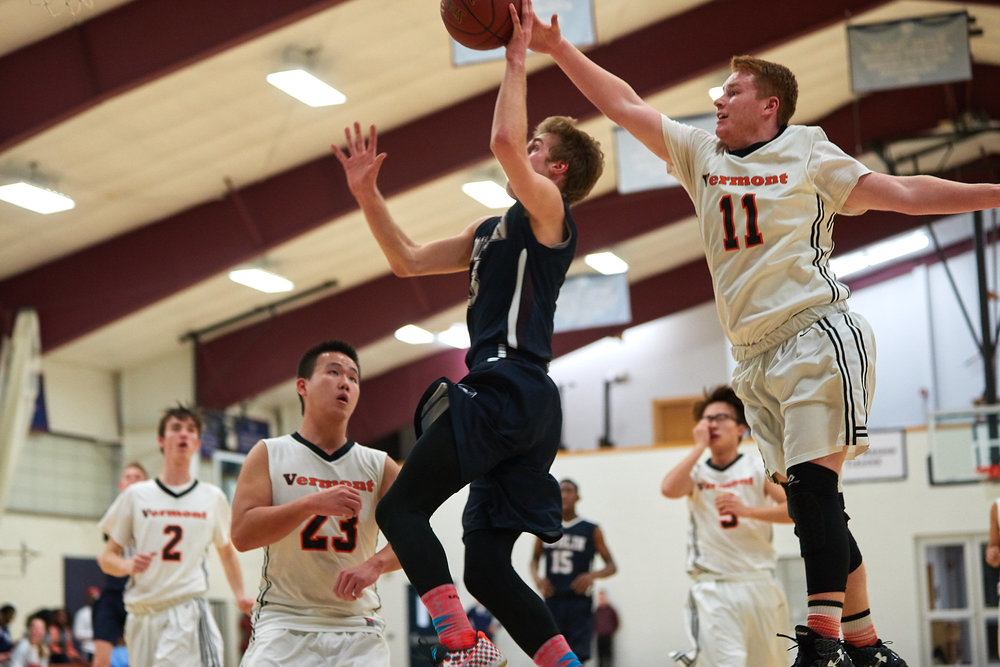 Boys Varsity Basketball vs. Vermont Academy - January 27, 2017 -  14726.jpg