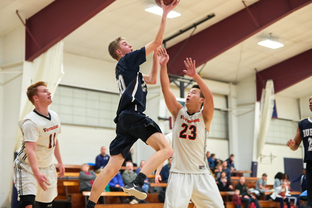 Boys Varsity Basketball vs. Vermont Academy - January 27, 2017 -  14764.jpg