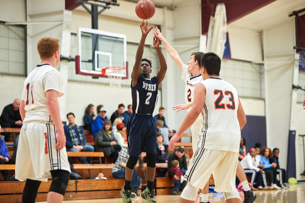 Boys Varsity Basketball vs. Vermont Academy - January 27, 2017 -  14776.jpg