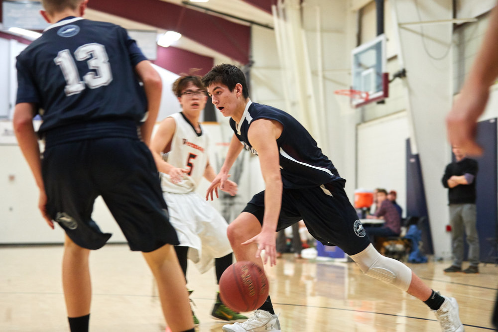 Boys Varsity Basketball vs. Vermont Academy - January 27, 2017 -  14785.jpg