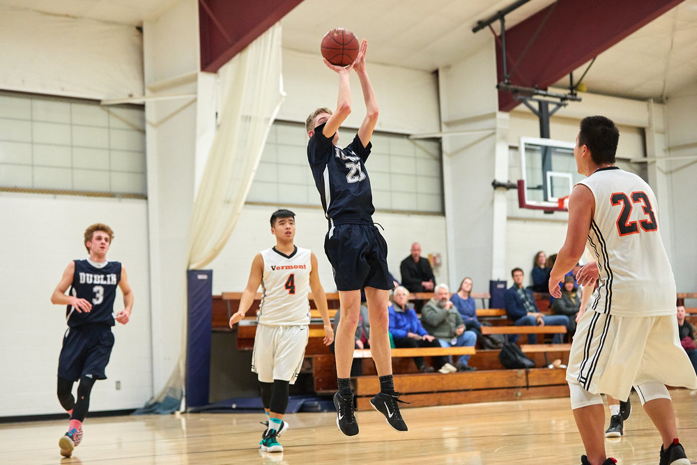 Boys Varsity Basketball vs. Vermont Academy - January 27, 2017 -  14783.jpg