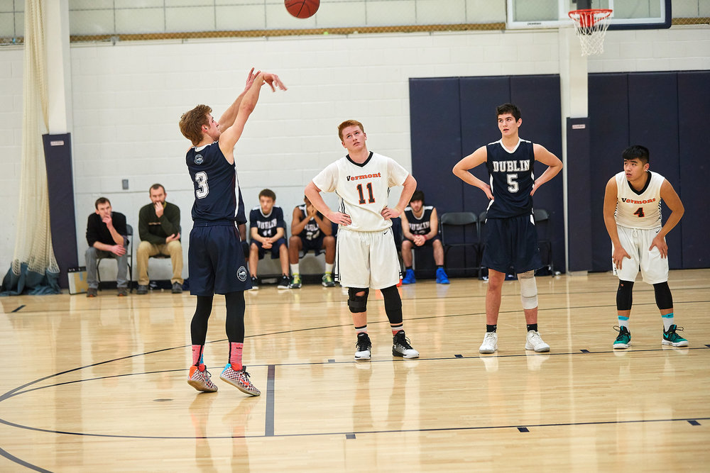 Boys Varsity Basketball vs. Vermont Academy - January 27, 2017 -  14857.jpg