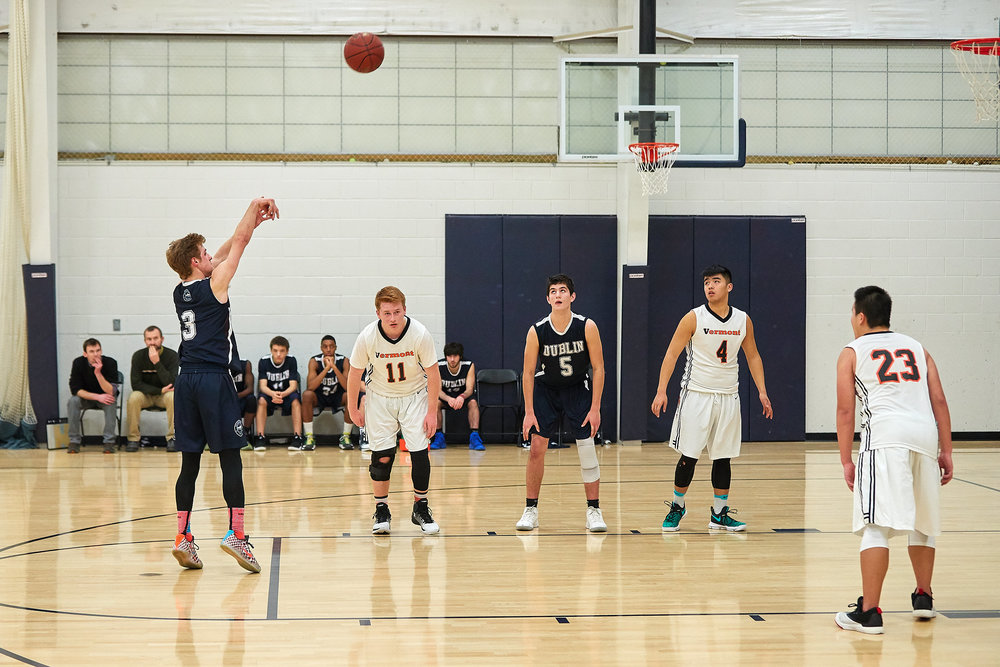Boys Varsity Basketball vs. Vermont Academy - January 27, 2017 -  14859.jpg