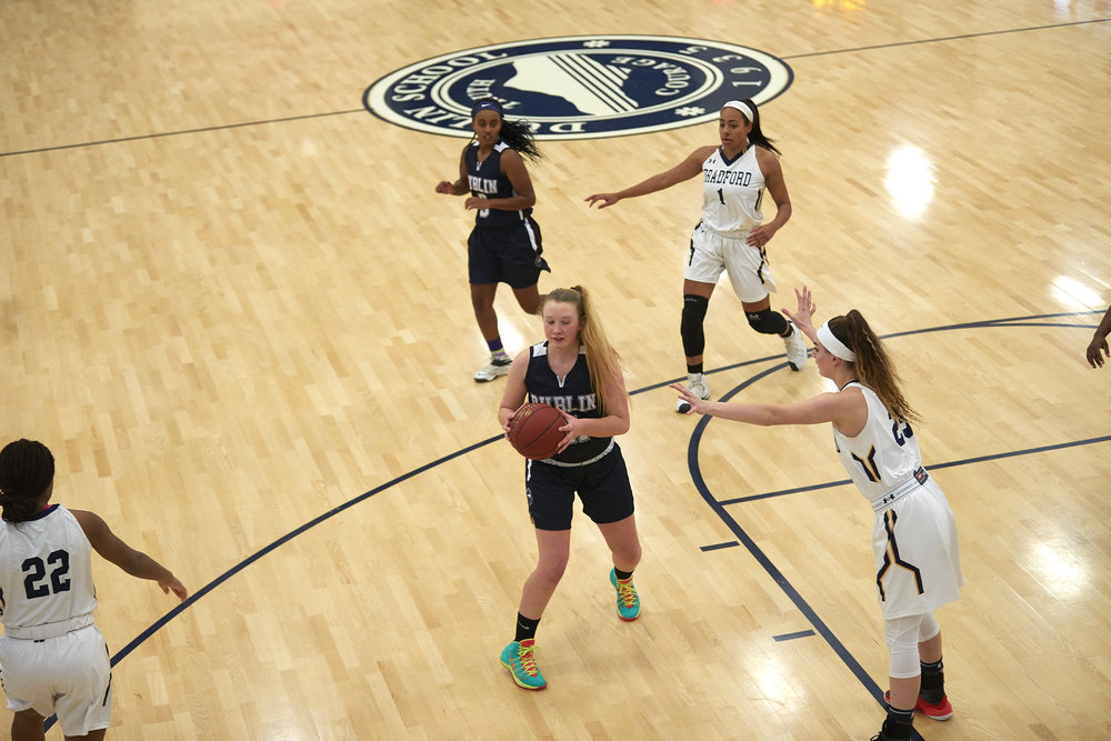 Girls Varsity Basketball vs. Bradford Christian Academy - January 28, 2017 - 5188222.jpg