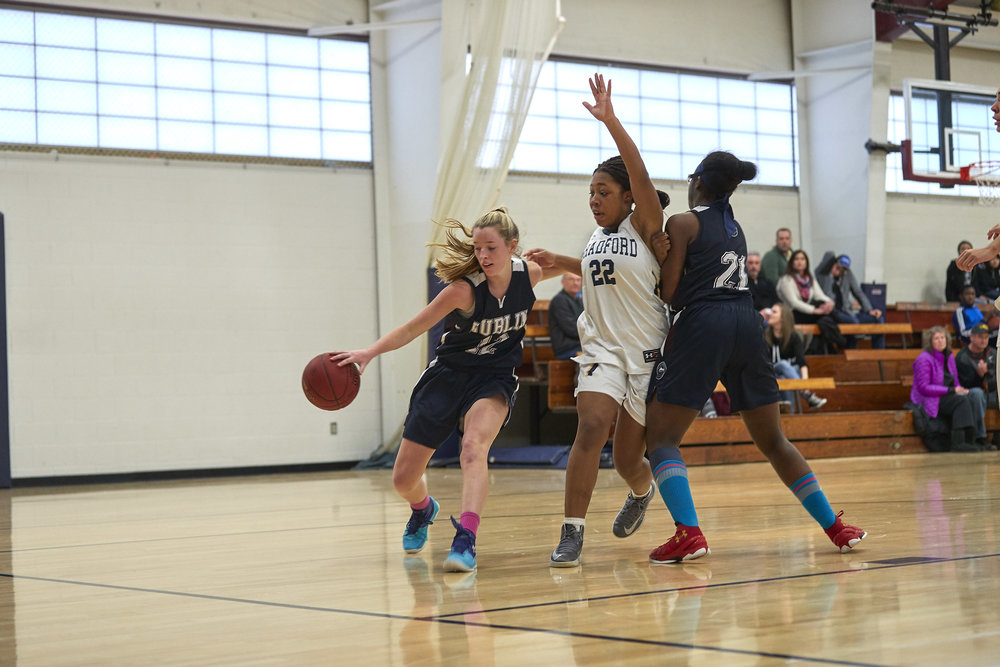 Girls Varsity Basketball vs. Bradford Christian Academy - January 28, 2017 - 5281239.jpg