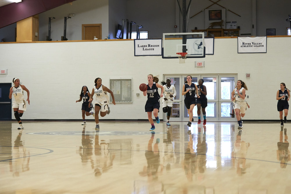 Girls Varsity Basketball vs. Bradford Christian Academy - January 28, 2017 - 5331247.jpg