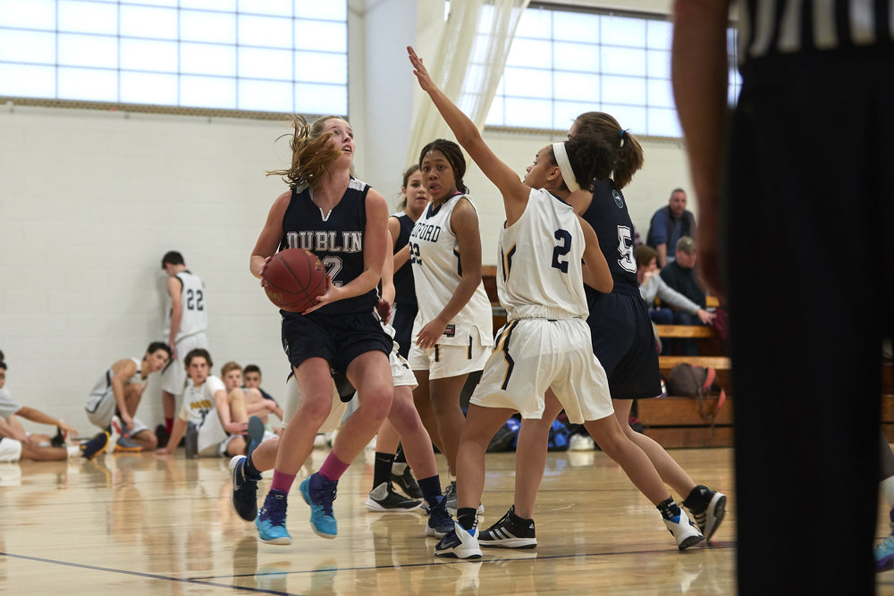 Girls Varsity Basketball vs. Bradford Christian Academy - January 28, 2017 - 5354250.jpg