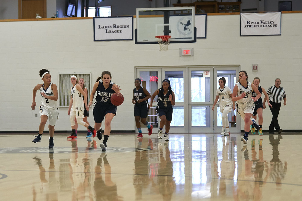 Girls Varsity Basketball vs. Bradford Christian Academy - January 28, 2017 - 5371254.jpg