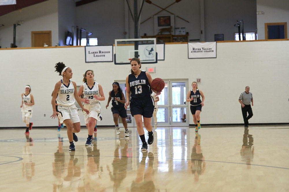Girls Varsity Basketball vs. Bradford Christian Academy - January 28, 2017 - 5377255.jpg