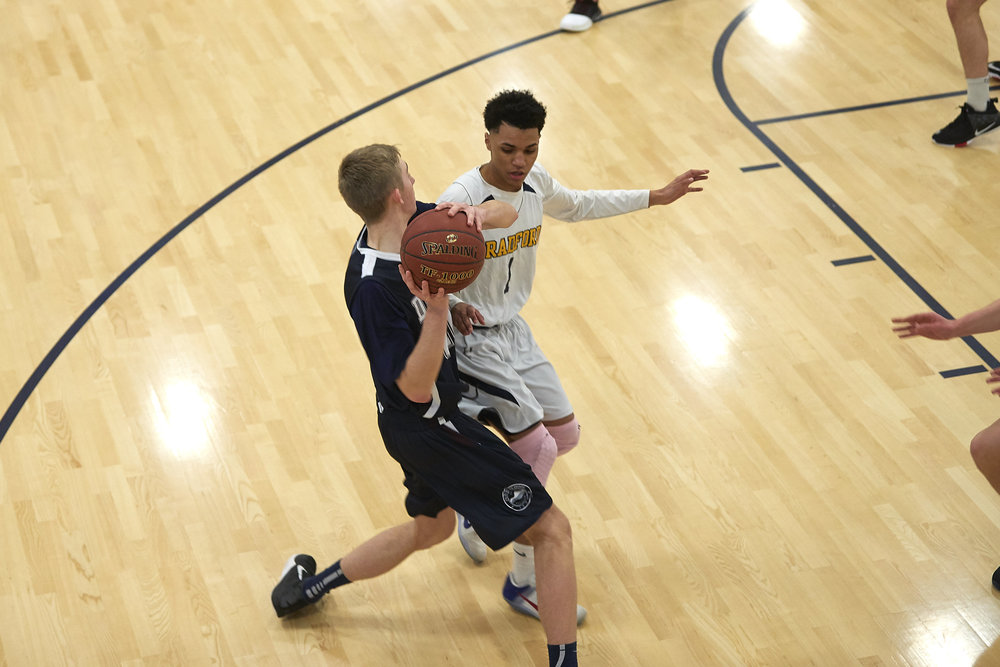 Boys Varsity Basketball vs. Bradford Christian Academy - January 28, 2017 - 5420048.jpg