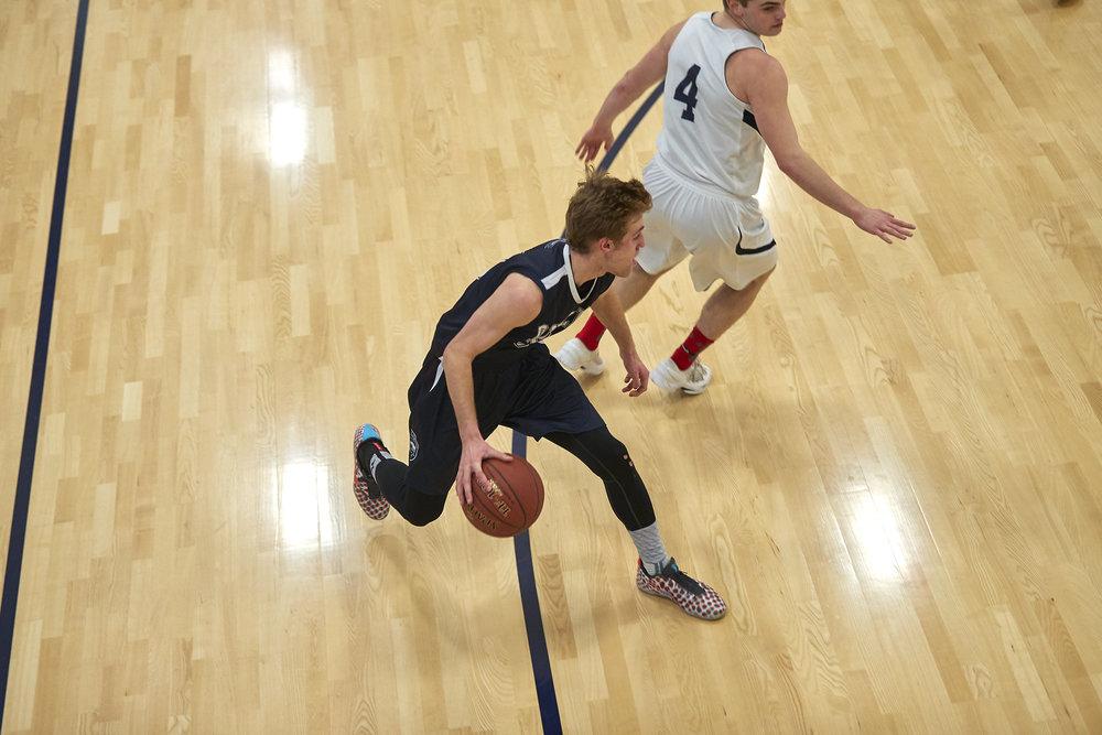 Boys Varsity Basketball vs. Bradford Christian Academy - January 28, 2017 - 5467053.jpg