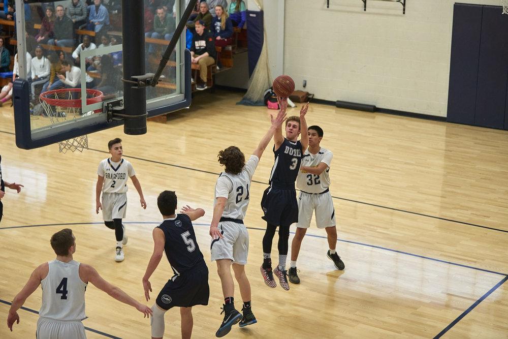 Boys Varsity Basketball vs. Bradford Christian Academy - January 28, 2017 - 5475054.jpg