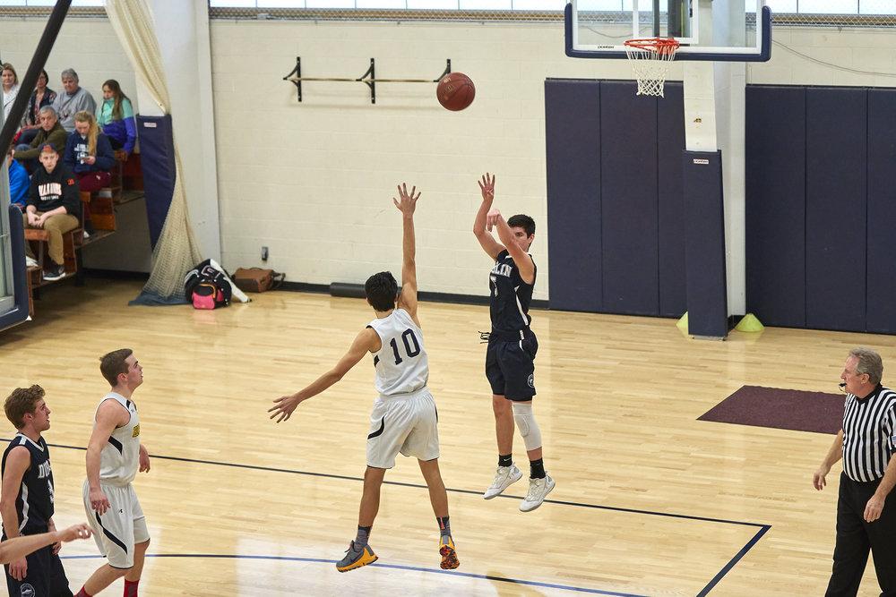 Boys Varsity Basketball vs. Bradford Christian Academy - January 28, 2017 - 5481055.jpg