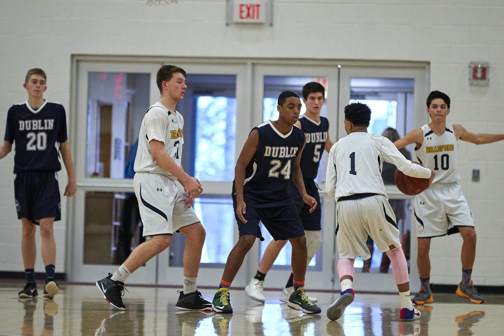 Boys Varsity Basketball vs. Bradford Christian Academy - January 28, 2017 - 5608077.jpg