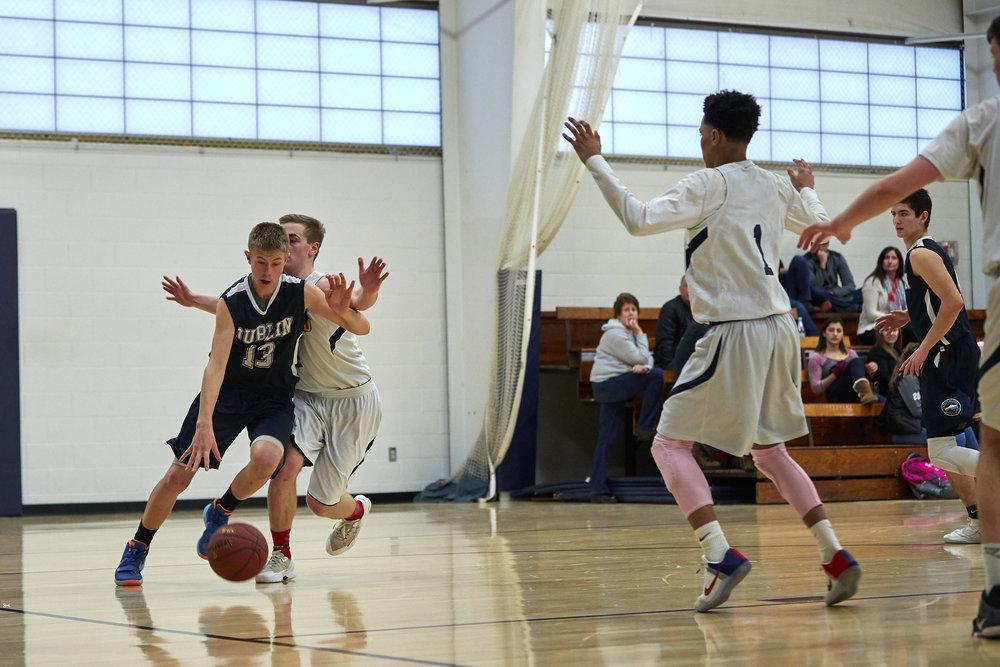 Boys Varsity Basketball vs. Bradford Christian Academy - January 28, 2017 - 5638081.jpg