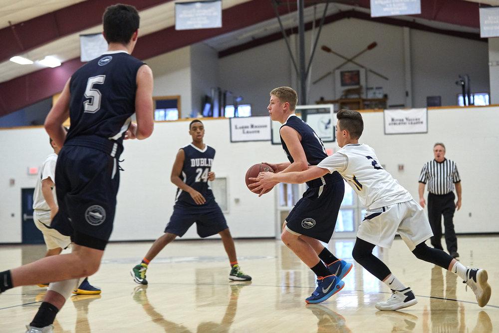 Boys Varsity Basketball vs. Bradford Christian Academy - January 28, 2017 - 5732093.jpg