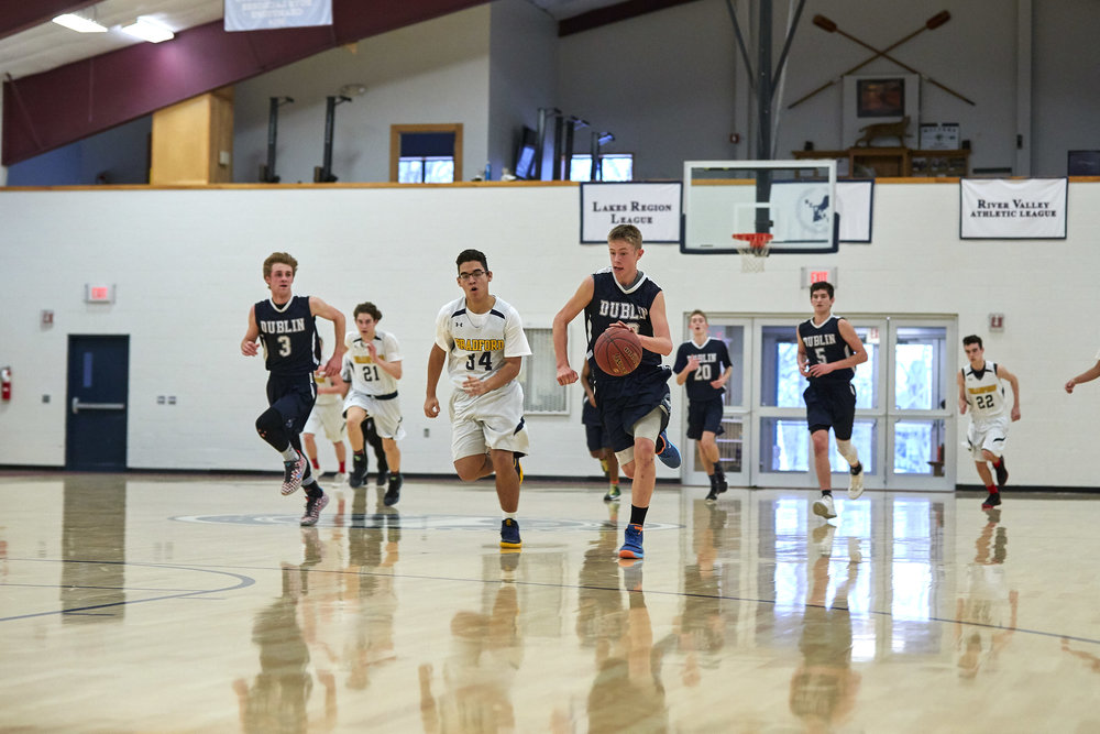 Boys Varsity Basketball vs. Bradford Christian Academy - January 28, 2017 - 5769097.jpg