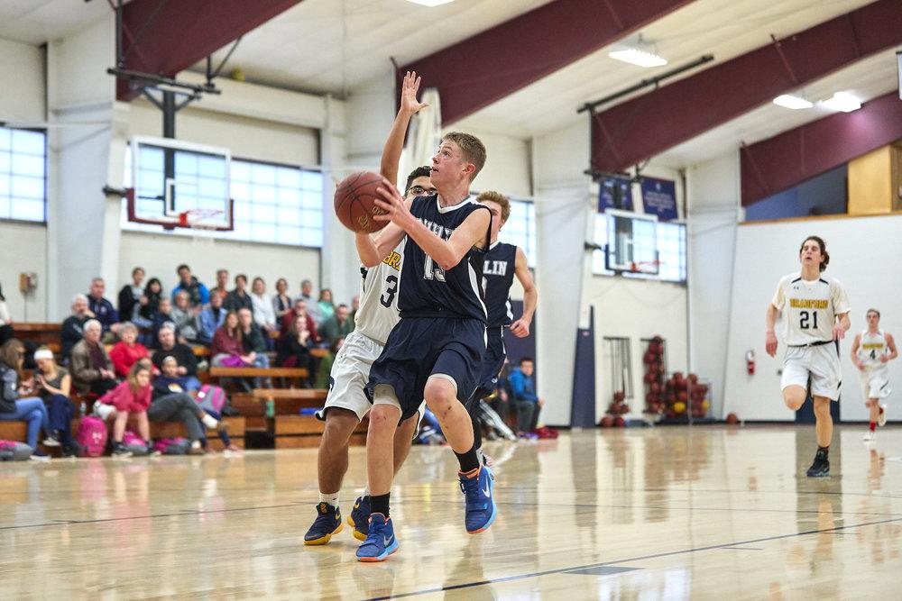 Boys Varsity Basketball vs. Bradford Christian Academy - January 28, 2017 - 5781098.jpg