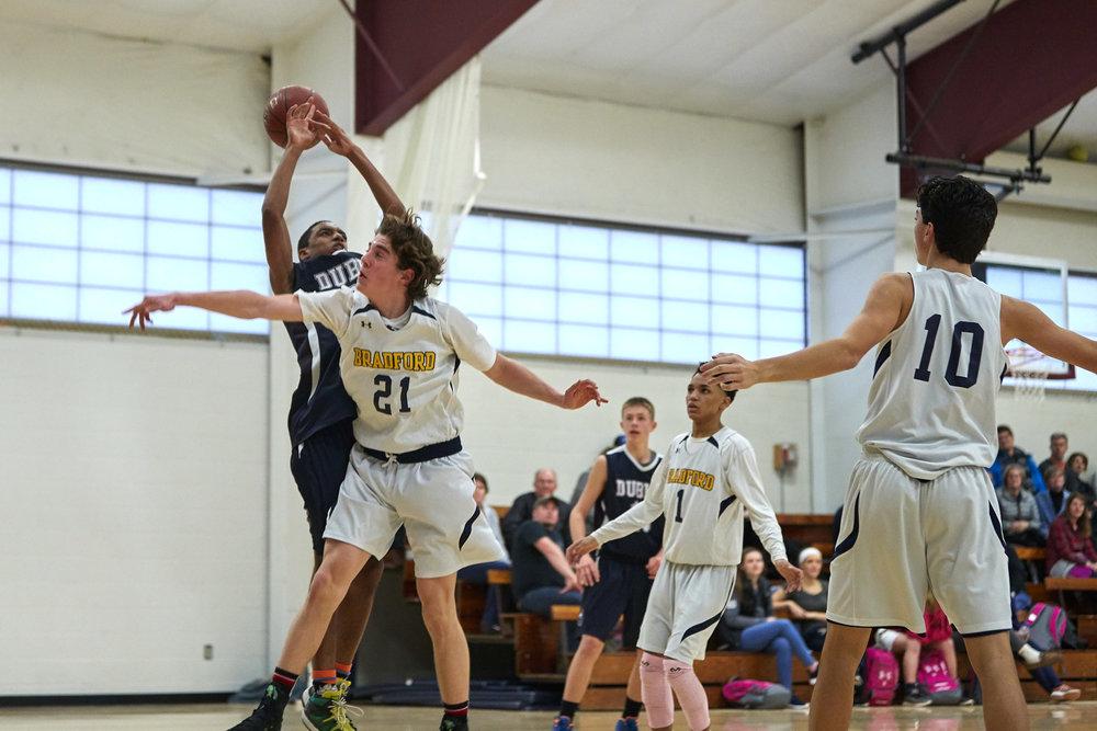 Boys Varsity Basketball vs. Bradford Christian Academy - January 28, 2017 - 5812102.jpg