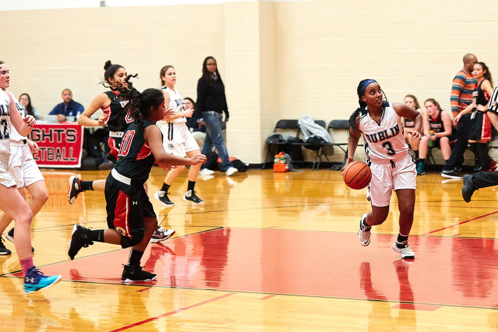 Girls Varsity Basketball vs. Providence Country Day School - January 30, 2017 -  15143.jpg