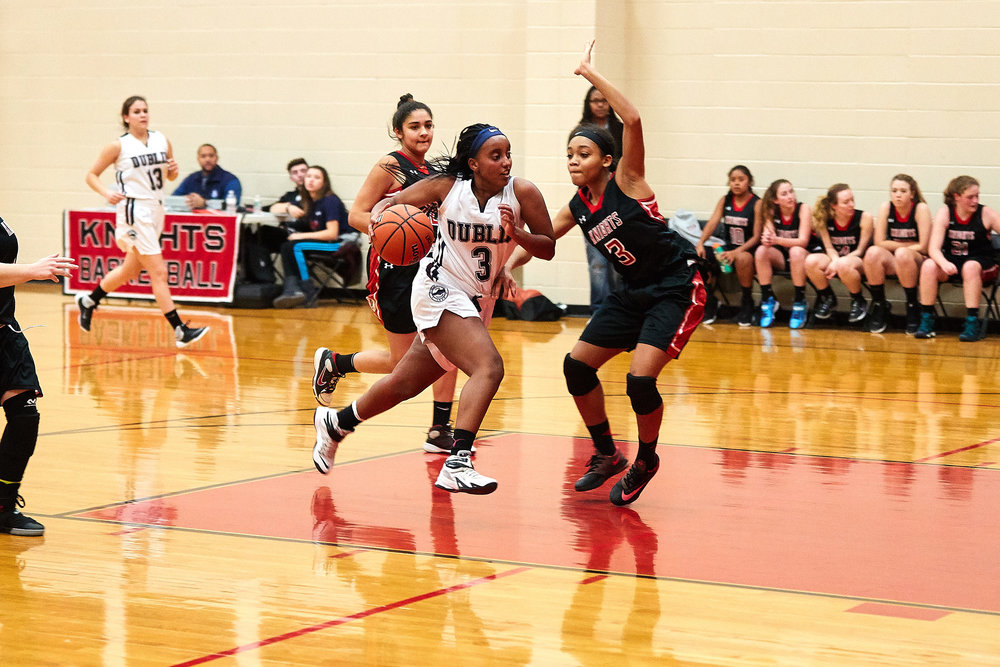 Girls Varsity Basketball vs. Providence Country Day School - January 30, 2017 -  15157.jpg