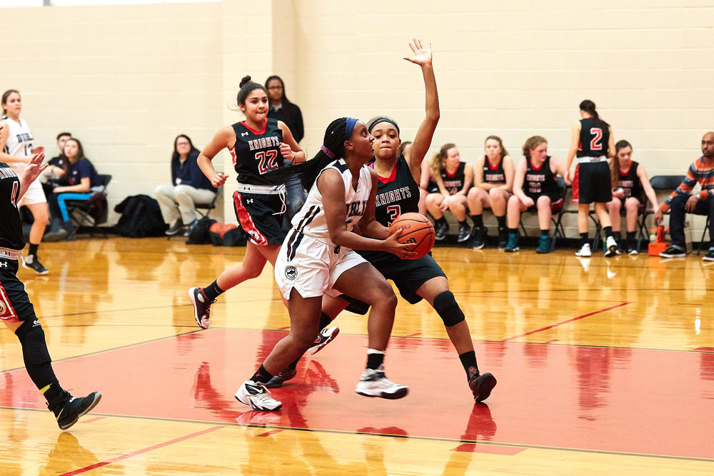 Girls Varsity Basketball vs. Providence Country Day School - January 30, 2017 -  15160.jpg