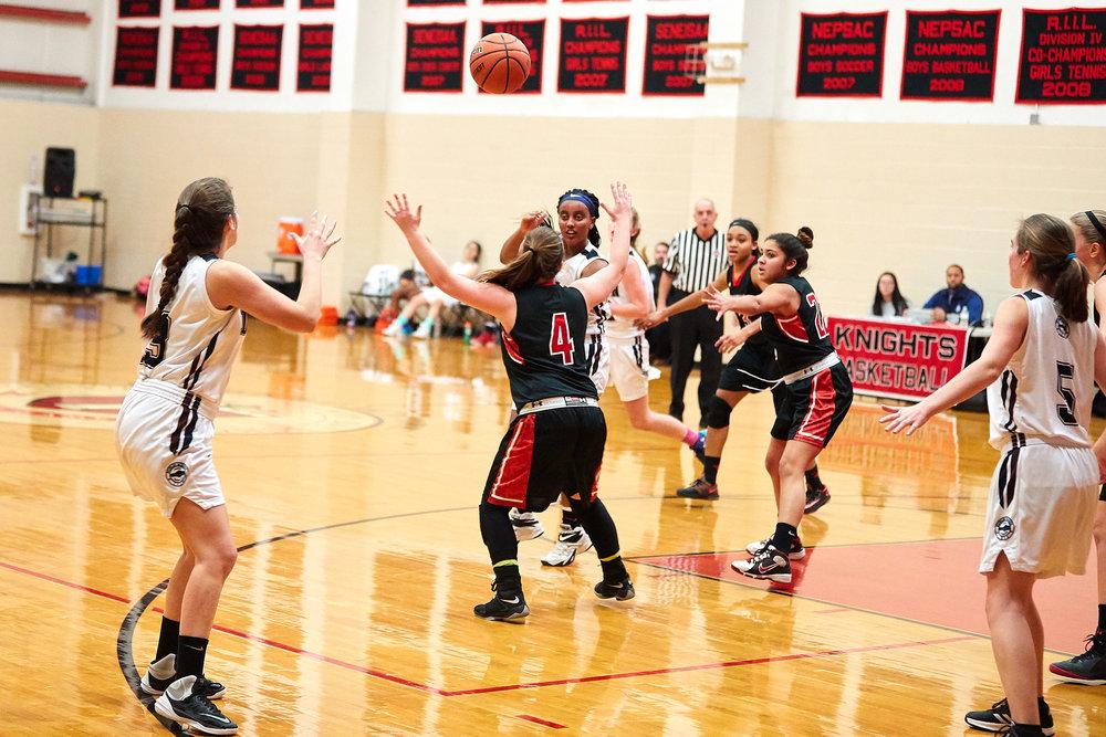 Girls Varsity Basketball vs. Providence Country Day School - January 30, 2017 -  15171.jpg