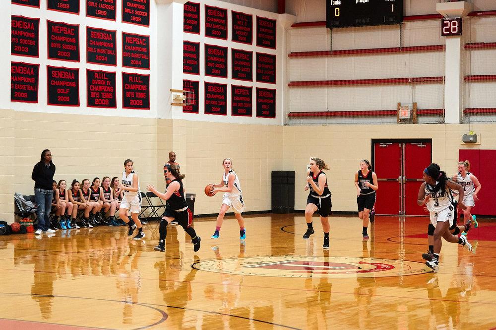 Girls Varsity Basketball vs. Providence Country Day School - January 30, 2017 -  15191.jpg