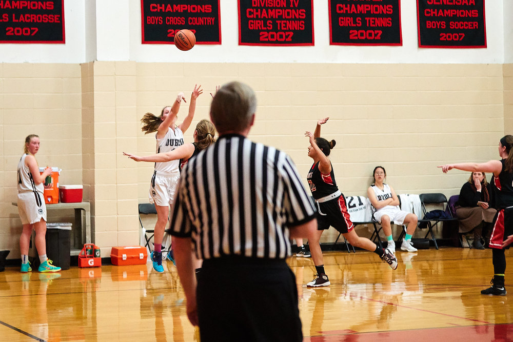Girls Varsity Basketball vs. Providence Country Day School - January 30, 2017 -  15208.jpg