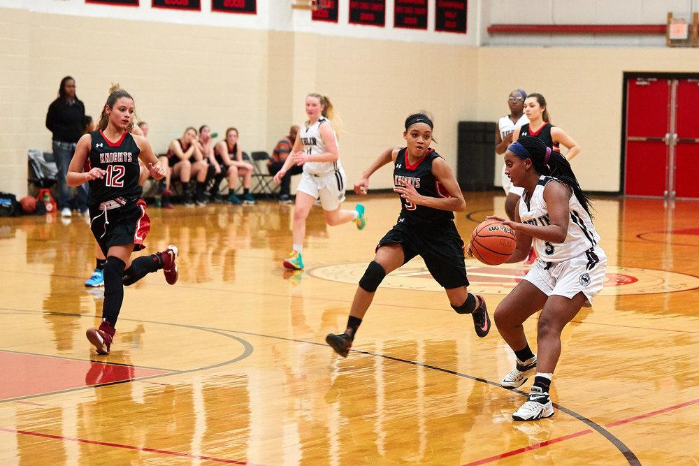 Girls Varsity Basketball vs. Providence Country Day School - January 30, 2017 -  15270.jpg