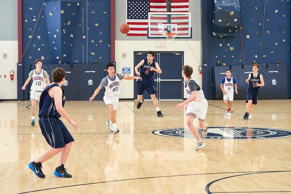 Boys JV Basketball vs. Holderness School  - February 1, 2017 -  15472.jpg