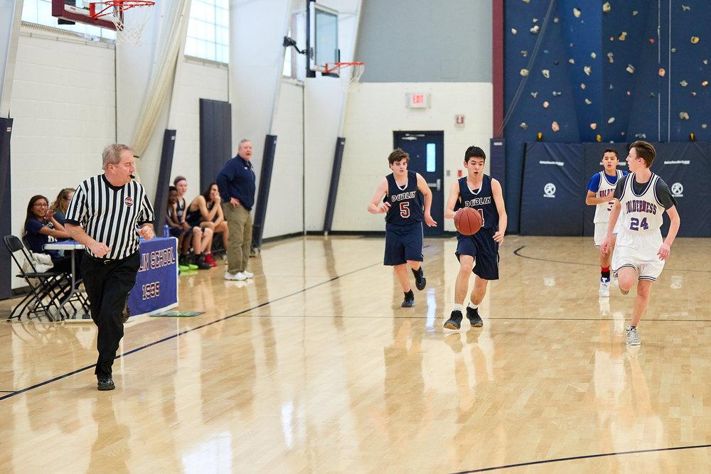 Boys JV Basketball vs. Holderness School  - February 1, 2017 -  15482.jpg
