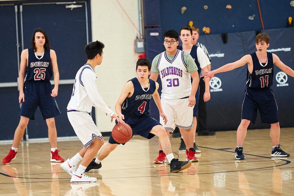 Boys JV Basketball vs. Holderness School  - February 1, 2017 -  15498.jpg
