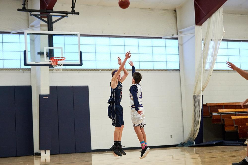 Boys JV Basketball vs. Holderness School  - February 1, 2017 -  15534.jpg