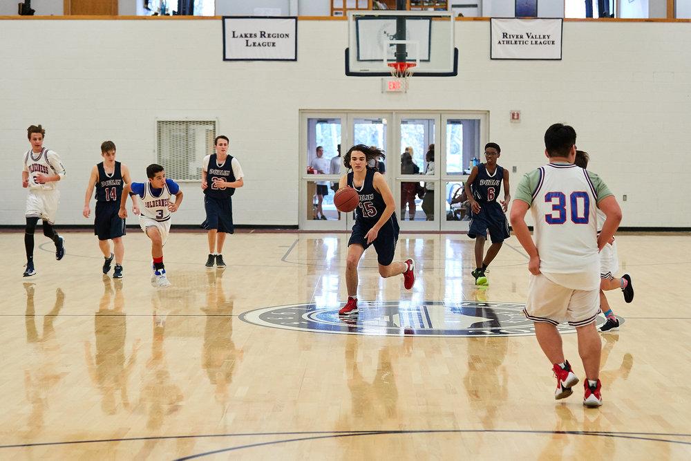 Boys JV Basketball vs. Holderness School  - February 1, 2017 -  15627.jpg