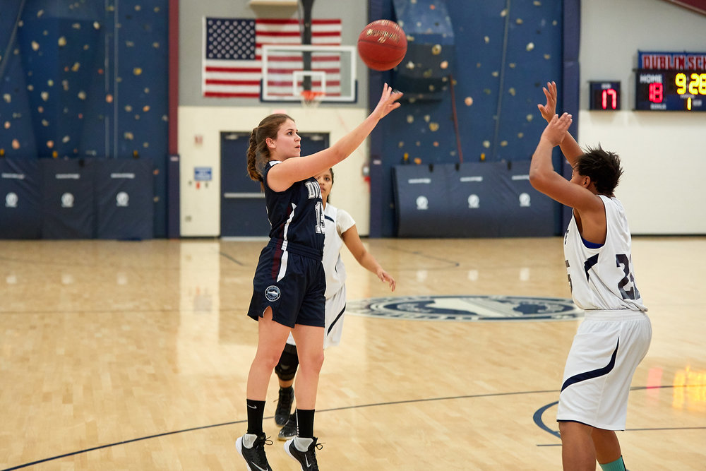 Girls Varsity Basketball vs. The Hyde School (CT) - February 1, 2017239.jpg