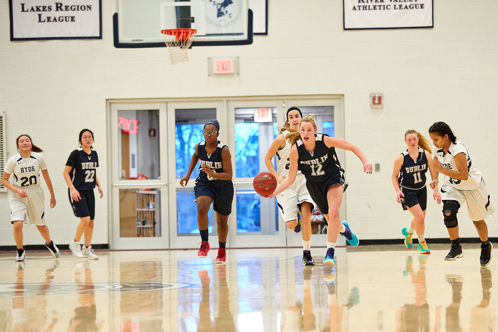Girls Varsity Basketball vs. The Hyde School (CT) - February 1, 2017254.jpg