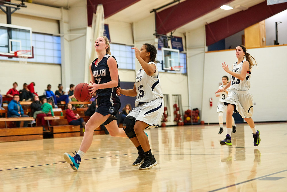 Girls Varsity Basketball vs. The Hyde School (CT) - February 1, 2017255.jpg
