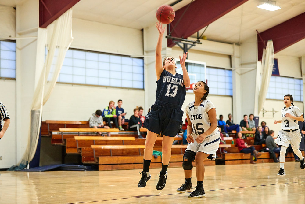Girls Varsity Basketball vs. The Hyde School (CT) - February 1, 2017258.jpg