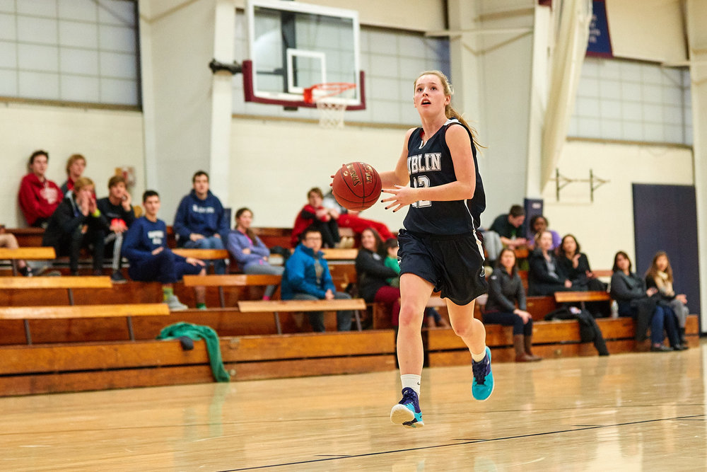 Girls Varsity Basketball vs. The Hyde School (CT) - February 1, 2017269.jpg