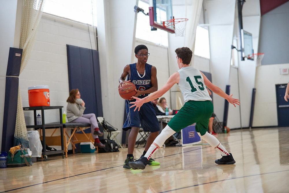 Boys Basketball Games - February 4, 2017 -  22801.jpg
