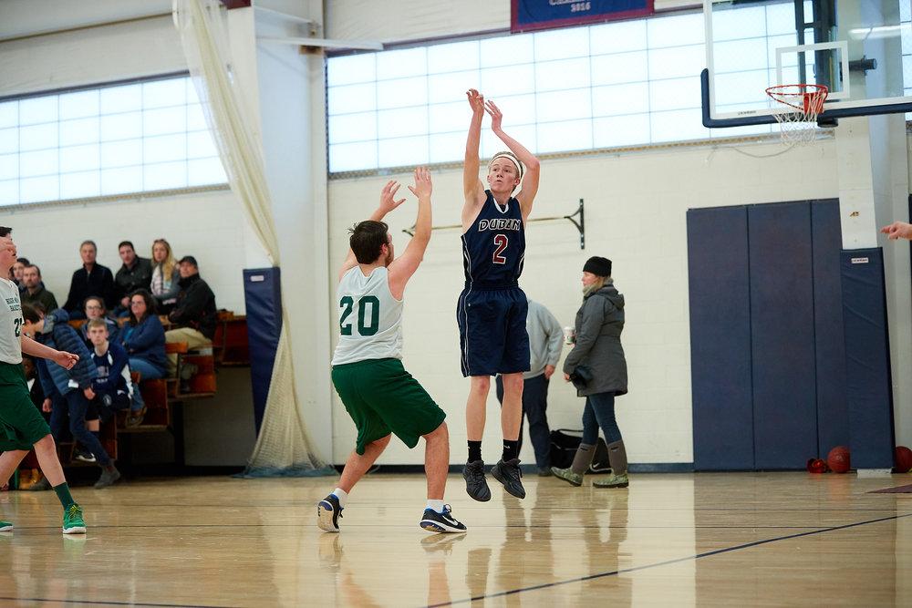 Boys Basketball Games - February 4, 2017 -  22804.jpg