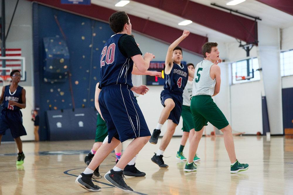 Boys Basketball Games - February 4, 2017 -  22810.jpg