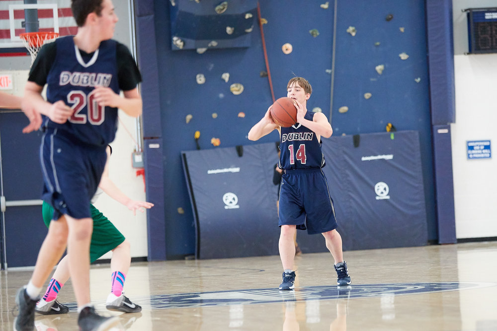 Boys Basketball Games - February 4, 2017 -  22807.jpg